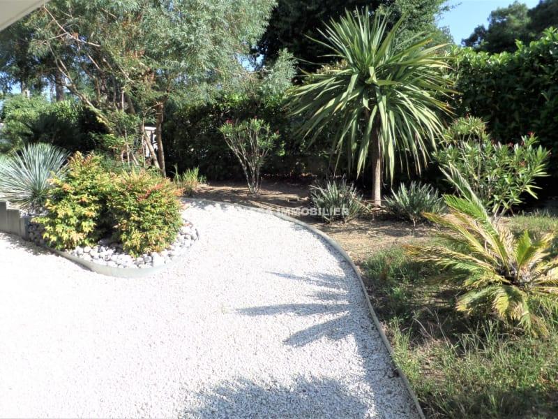 Vente maison / villa Saint brevin l ocean 791000€ - Photo 4