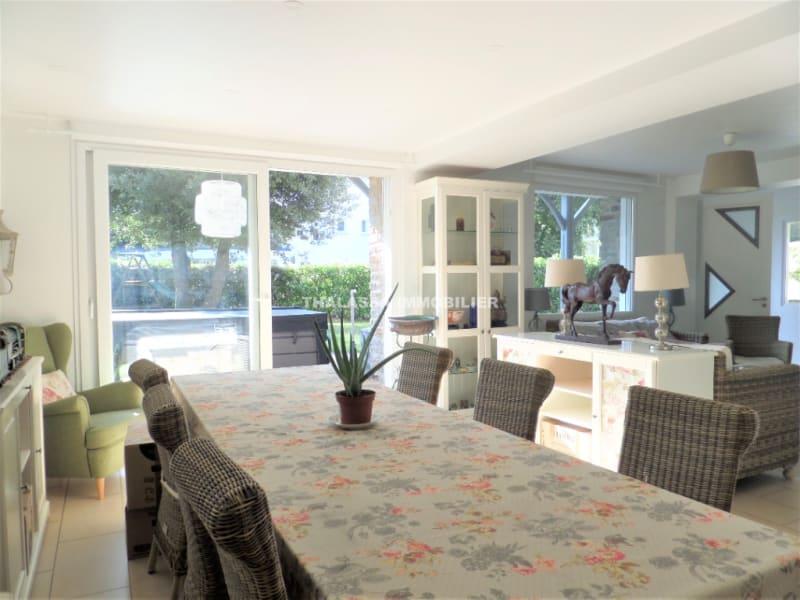 Vente maison / villa Saint brevin l ocean 791000€ - Photo 6