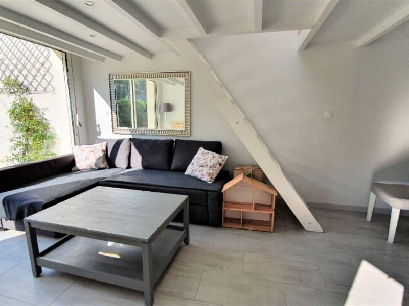 Vente maison / villa Saint brevin l ocean 791000€ - Photo 7