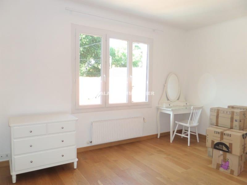 Vente maison / villa Saint brevin l ocean 791000€ - Photo 8