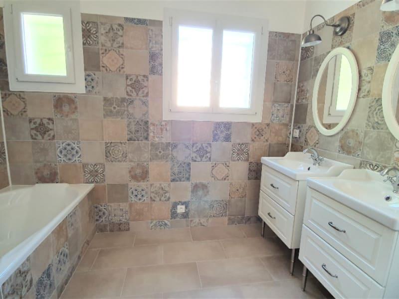 Vente maison / villa Saint brevin l ocean 791000€ - Photo 10