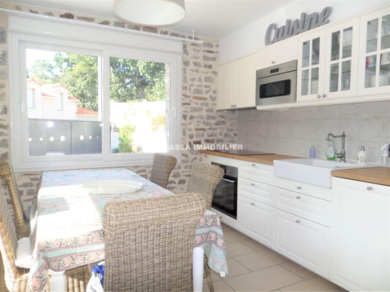 Vente maison / villa Saint brevin l ocean 791000€ - Photo 11