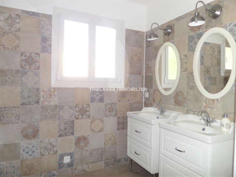 Vente maison / villa Saint brevin l ocean 791000€ - Photo 13