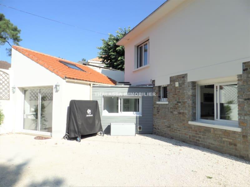 Vente maison / villa Saint brevin l ocean 791000€ - Photo 14