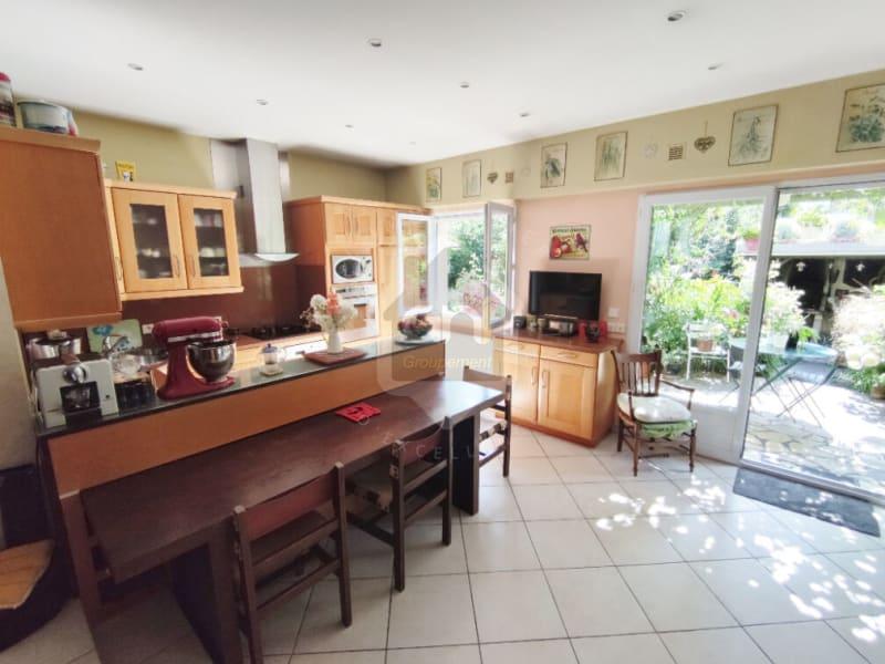 Sale house / villa Sartrouville 759000€ - Picture 3