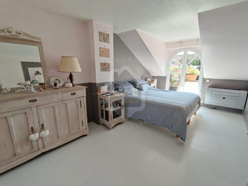 Sale house / villa Sartrouville 759000€ - Picture 5