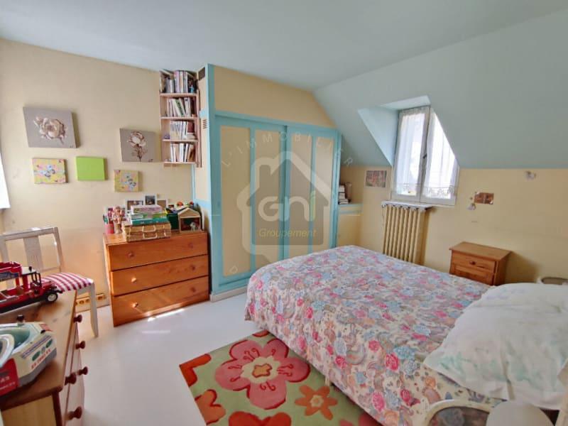 Sale house / villa Sartrouville 759000€ - Picture 6