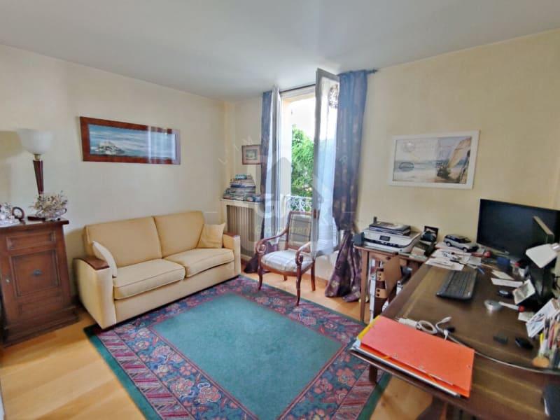 Sale house / villa Sartrouville 759000€ - Picture 7