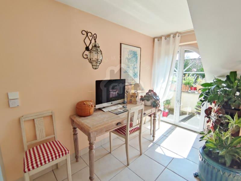 Sale house / villa Sartrouville 759000€ - Picture 8