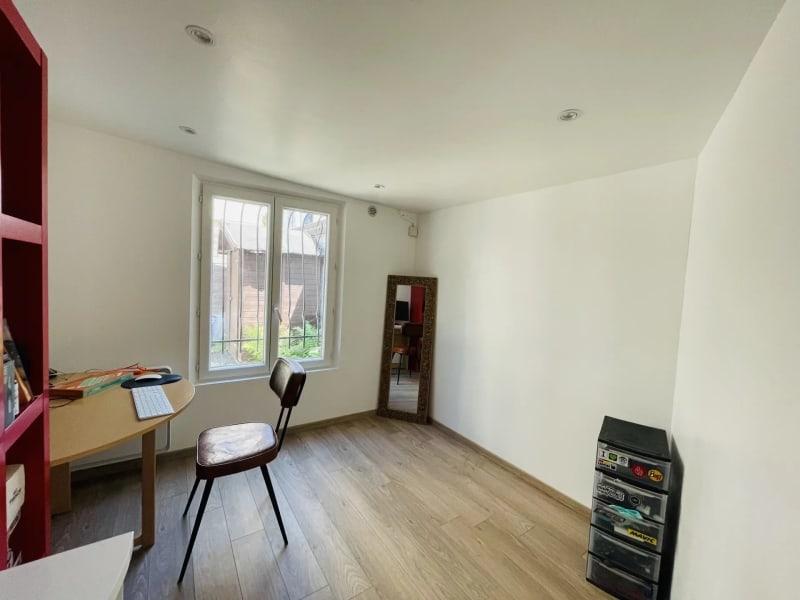 Sale apartment Le raincy 299000€ - Picture 6