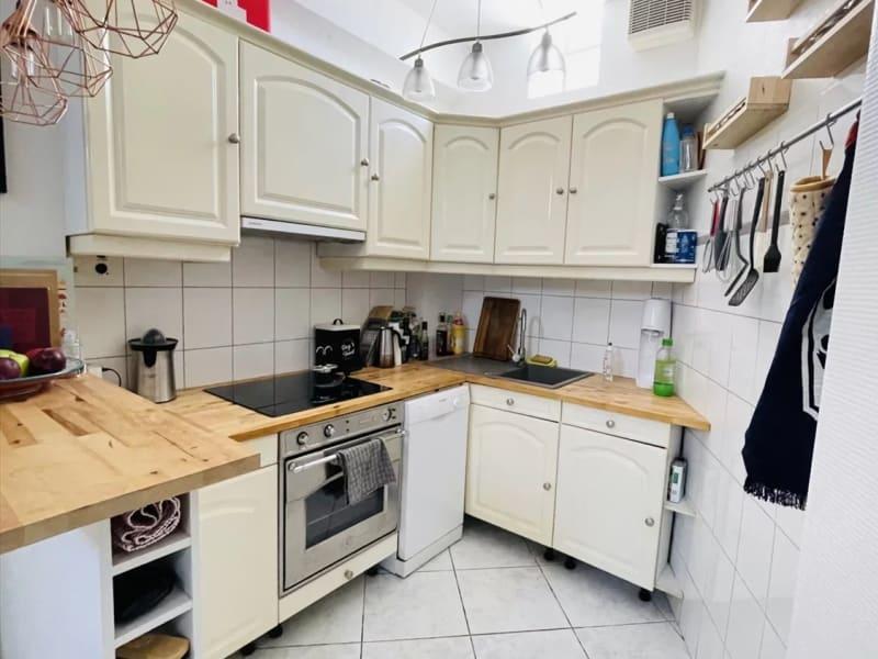 Sale apartment Le raincy 299000€ - Picture 3
