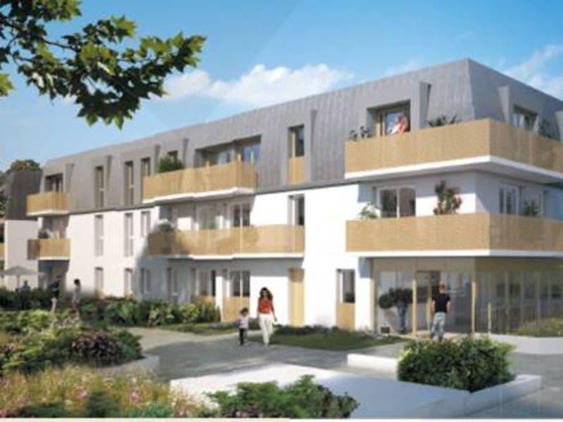 Verkauf wohnung Argenteuil 319000€ - Fotografie 3