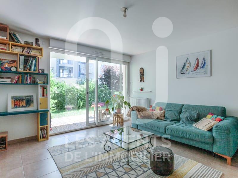 Verkauf wohnung Bezons 415000€ - Fotografie 6