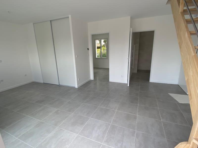 Vente maison / villa Saint georges de didonne 262500€ - Photo 3
