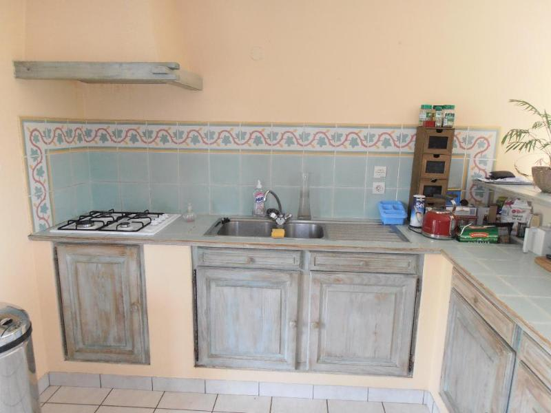 Location maison / villa Ceignes 770€ CC - Photo 3