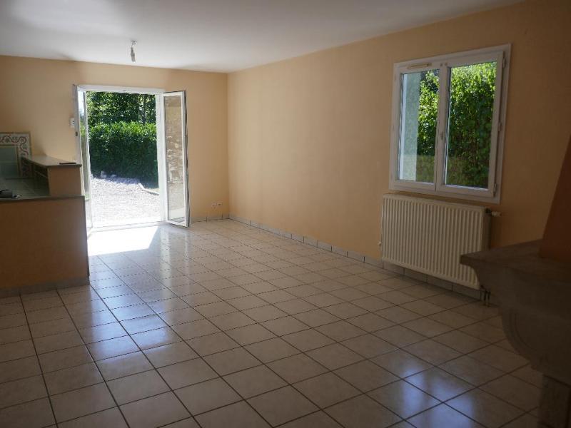Location maison / villa Ceignes 770€ CC - Photo 5