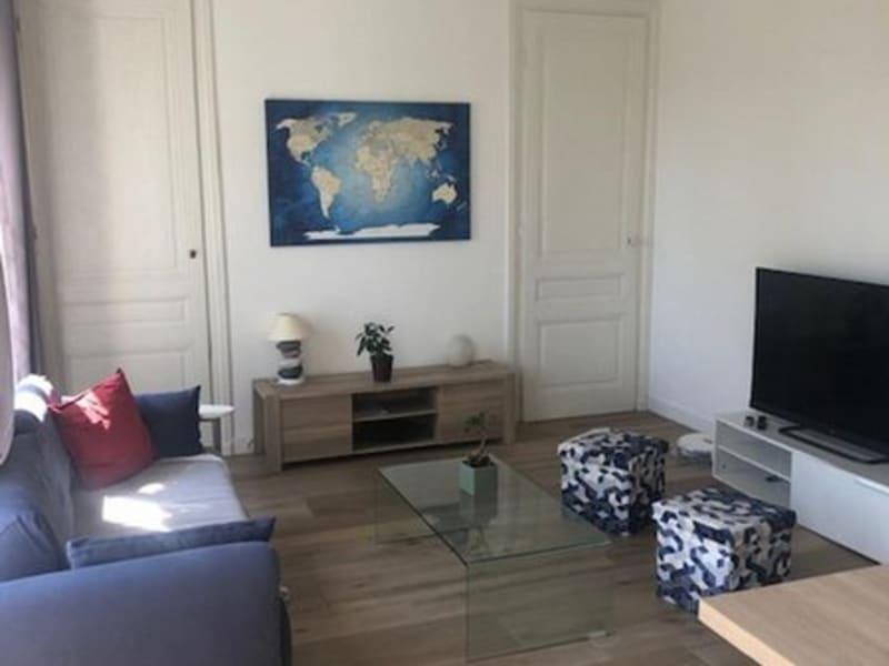 Sale apartment Lyon 4ème 334000€ - Picture 4