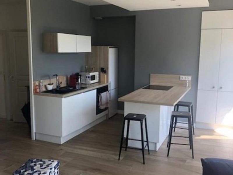 Sale apartment Lyon 4ème 334000€ - Picture 5