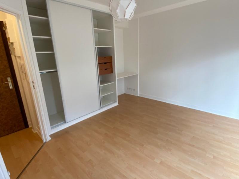 Location appartement Maisons laffitte 695€ CC - Photo 2