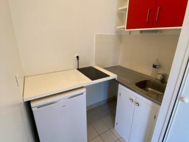 Location appartement Maisons laffitte 695€ CC - Photo 3