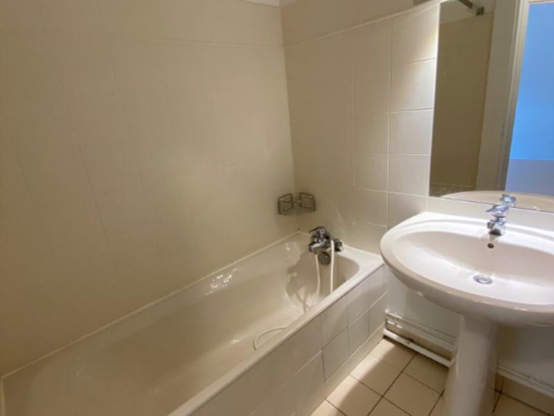 Location appartement Maisons laffitte 695€ CC - Photo 4
