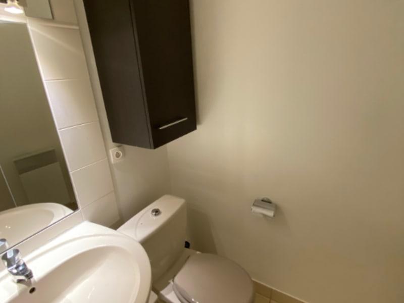 Location appartement Maisons laffitte 695€ CC - Photo 5