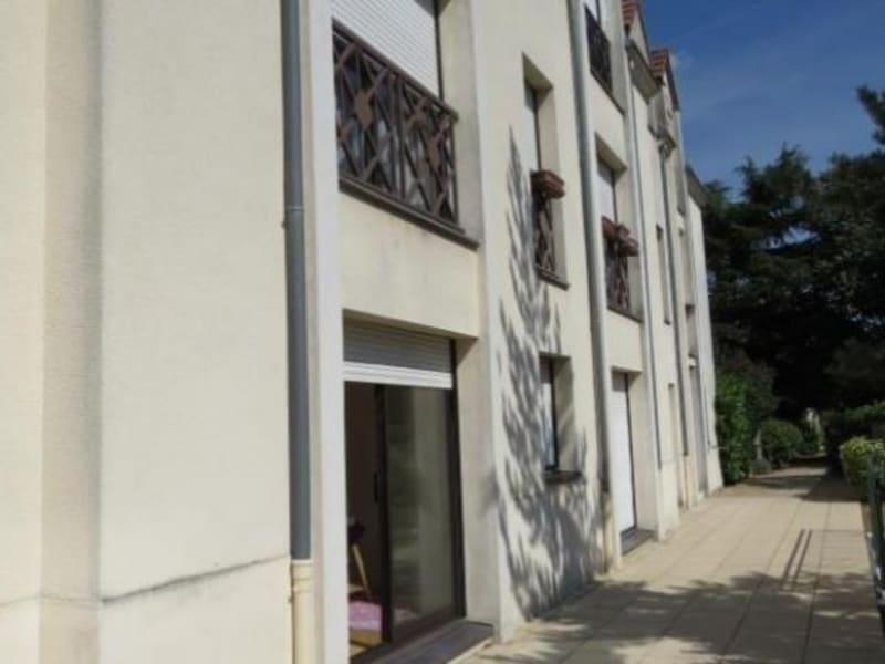 Location appartement Maisons laffitte 695€ CC - Photo 6