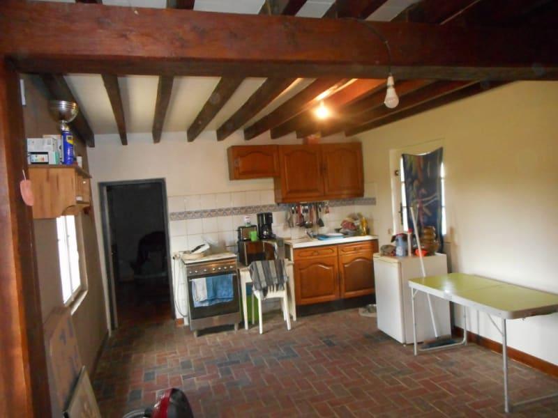 Vente maison / villa Le sap 129900€ - Photo 4
