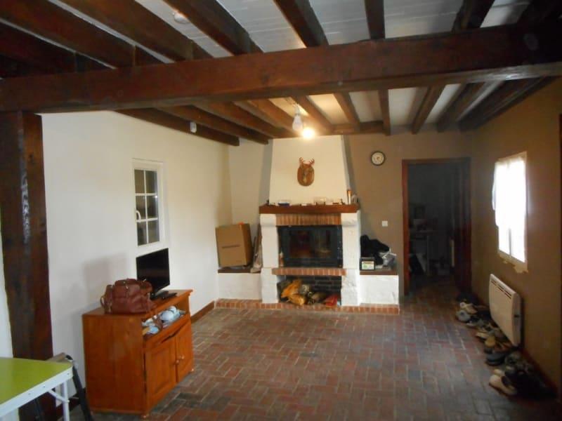 Vente maison / villa Le sap 129900€ - Photo 5