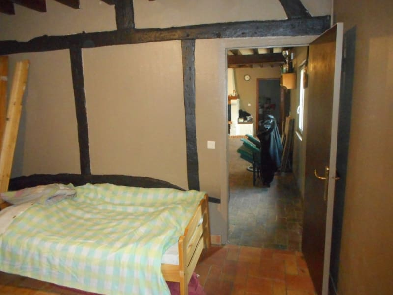 Vente maison / villa Le sap 129900€ - Photo 6