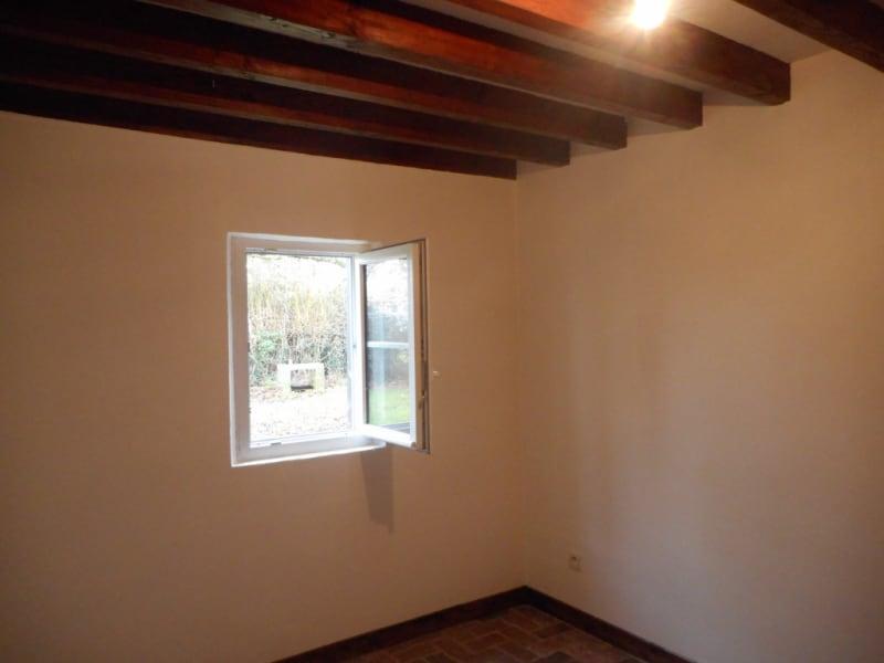 Vente maison / villa Le sap 129900€ - Photo 7