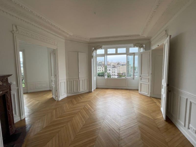 Alquiler  apartamento Paris 5ème 6690€ CC - Fotografía 4