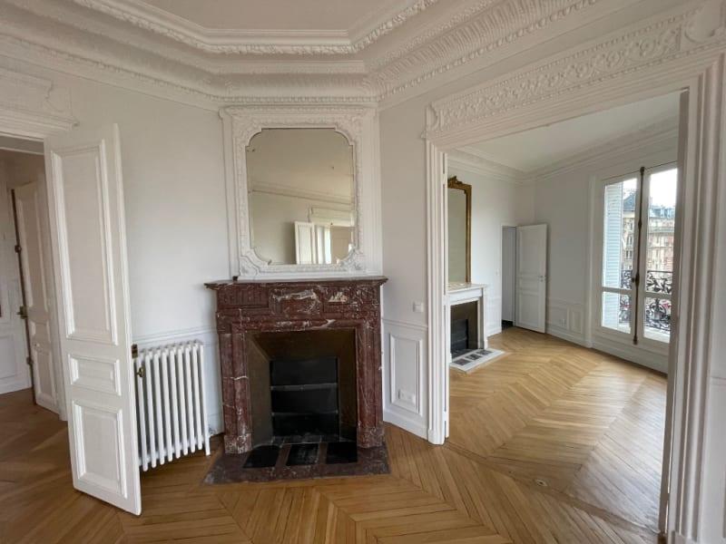 Alquiler  apartamento Paris 5ème 6690€ CC - Fotografía 12
