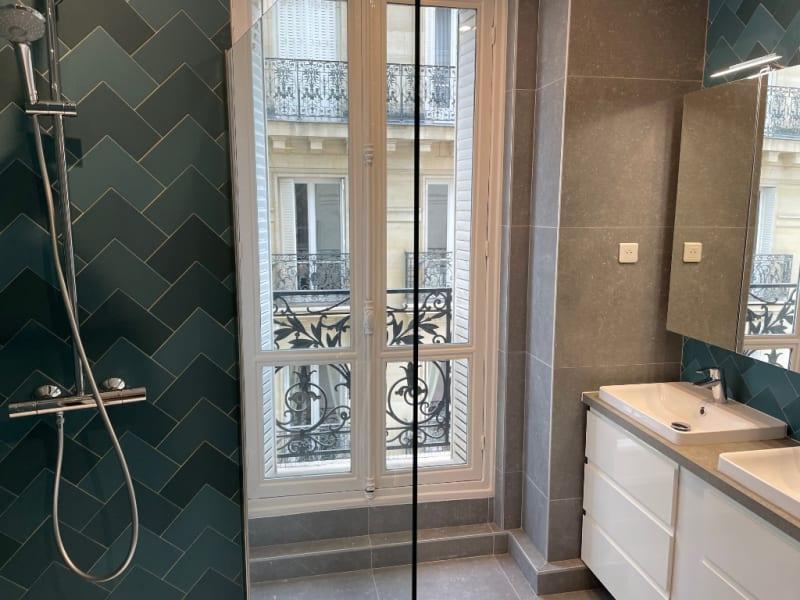 Alquiler  apartamento Paris 5ème 6690€ CC - Fotografía 15