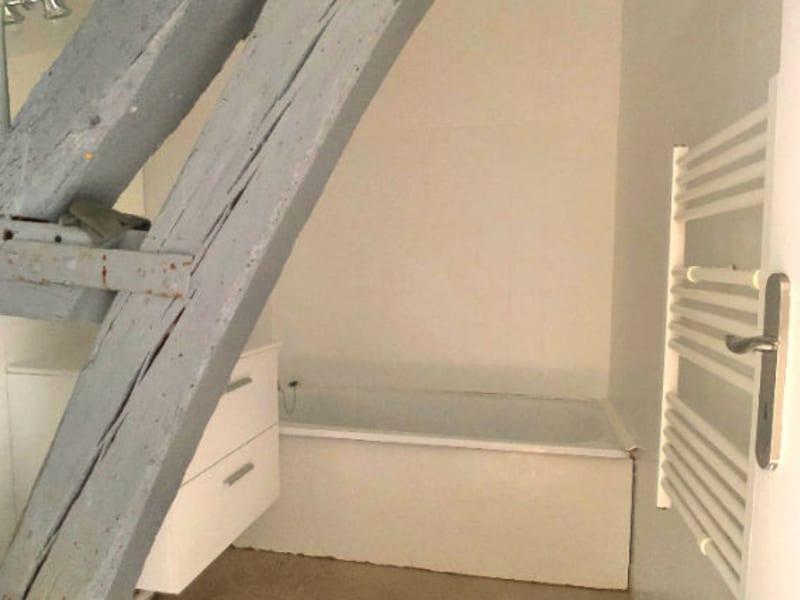 Rental apartment Rouen 460€ CC - Picture 5