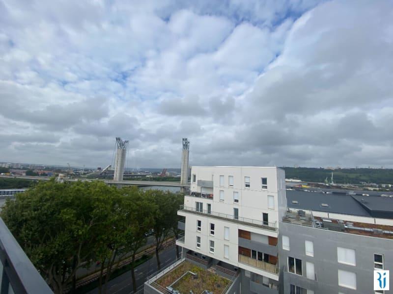 Verkauf wohnung Rouen 345000€ - Fotografie 5