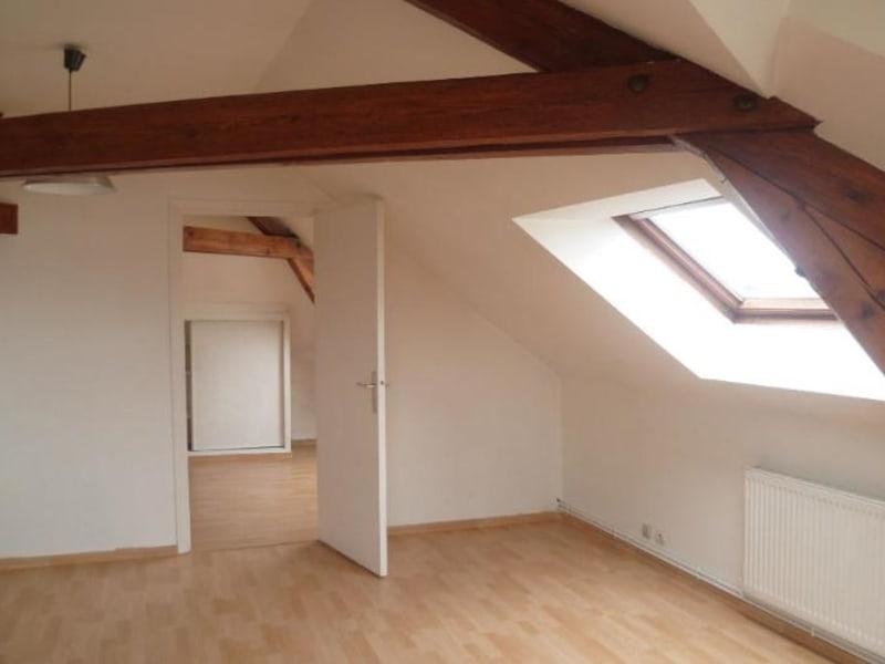 Rental apartment Aire sur la lys 550€ CC - Picture 4