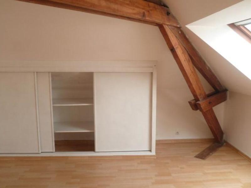 Rental apartment Aire sur la lys 550€ CC - Picture 6
