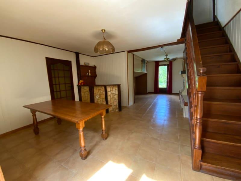 Sale house / villa La ferte sous jouarre 239500€ - Picture 5