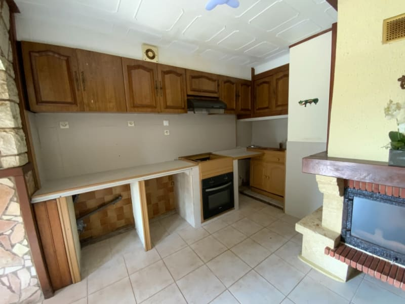 Sale house / villa La ferte sous jouarre 239500€ - Picture 6
