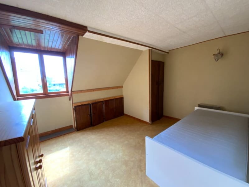 Sale house / villa La ferte sous jouarre 239500€ - Picture 7