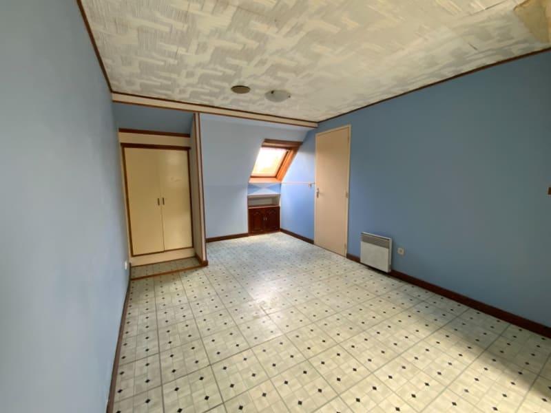 Sale house / villa La ferte sous jouarre 239500€ - Picture 8
