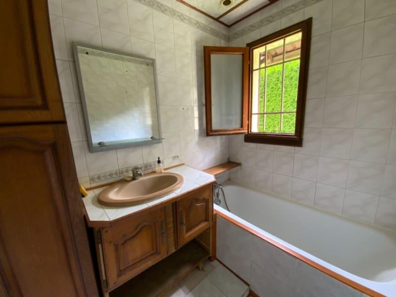 Sale house / villa La ferte sous jouarre 239500€ - Picture 9