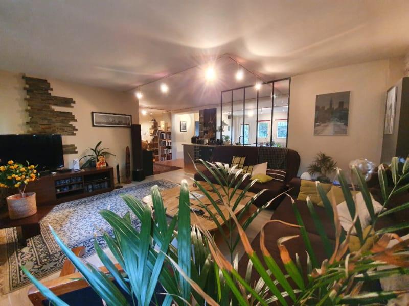 Sale apartment Caen 270300€ - Picture 1