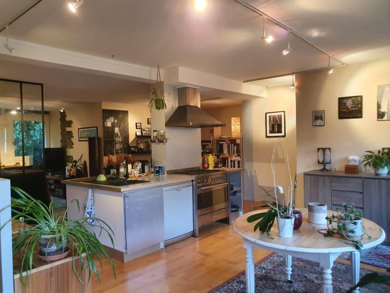 Sale apartment Caen 270300€ - Picture 2