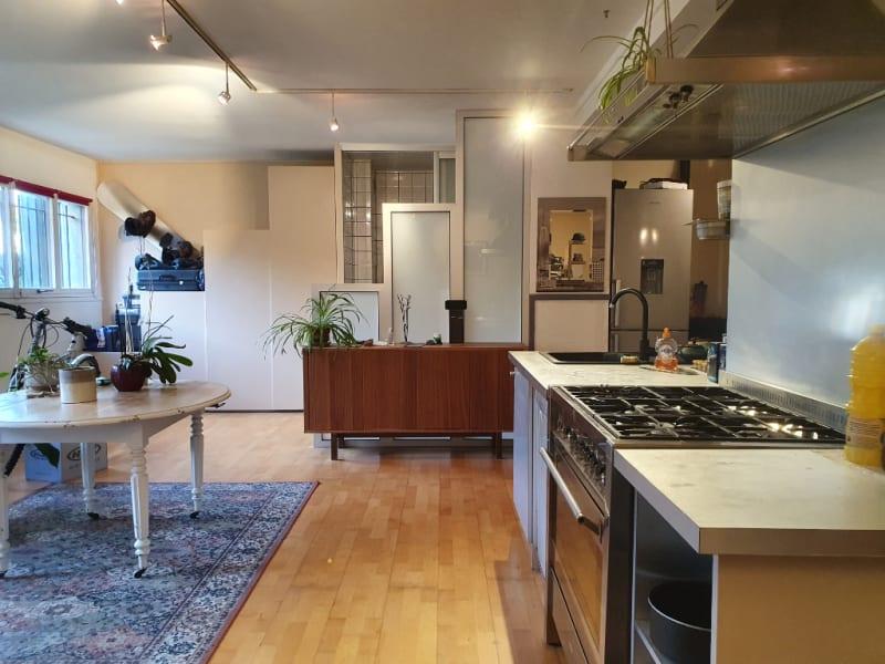 Sale apartment Caen 270300€ - Picture 4