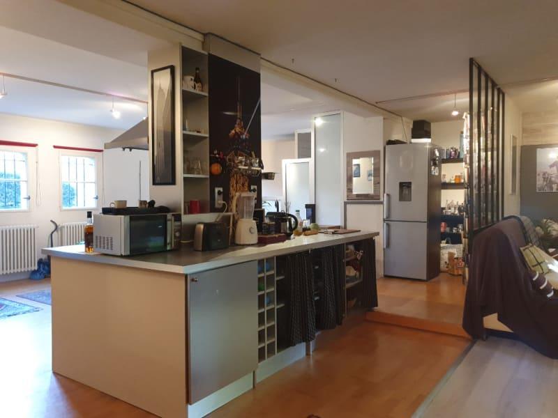 Sale apartment Caen 270300€ - Picture 6