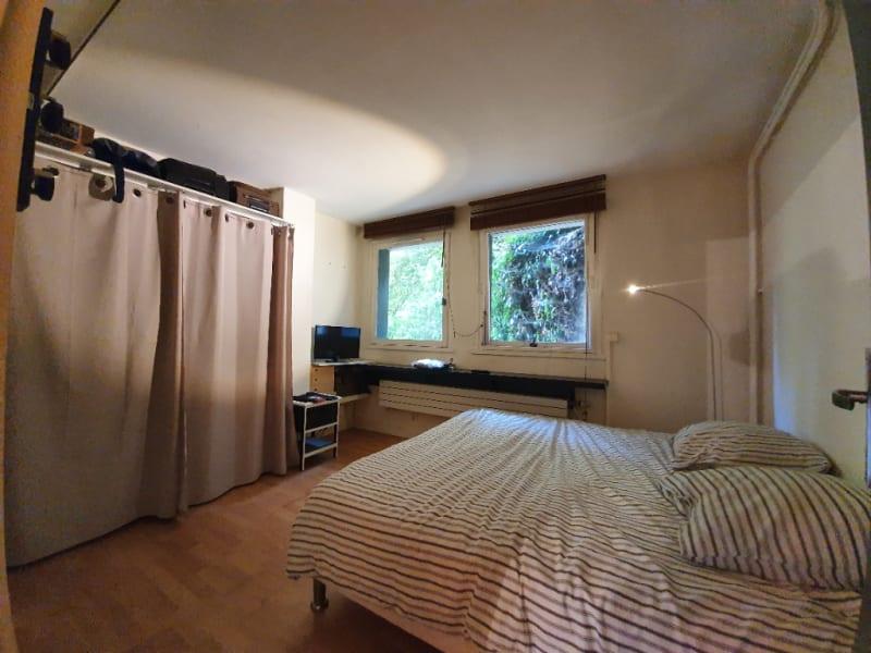 Sale apartment Caen 270300€ - Picture 8