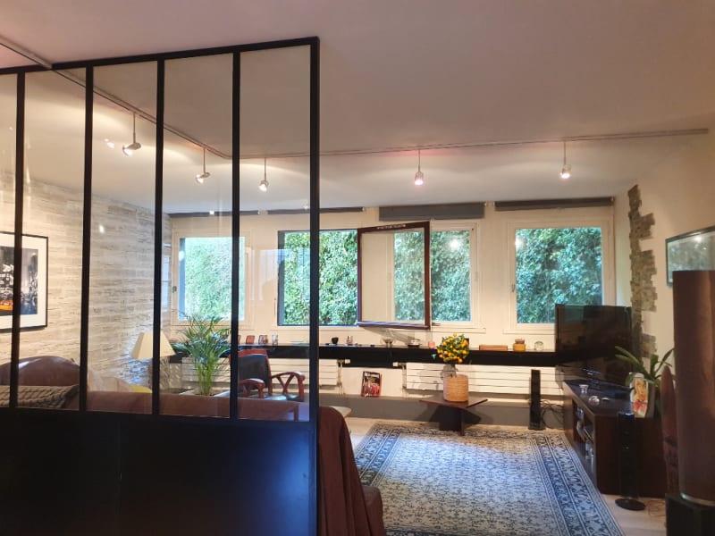 Sale apartment Caen 270300€ - Picture 10