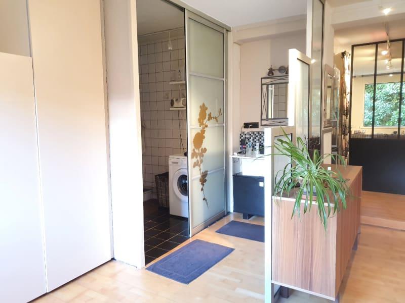 Sale apartment Caen 270300€ - Picture 11